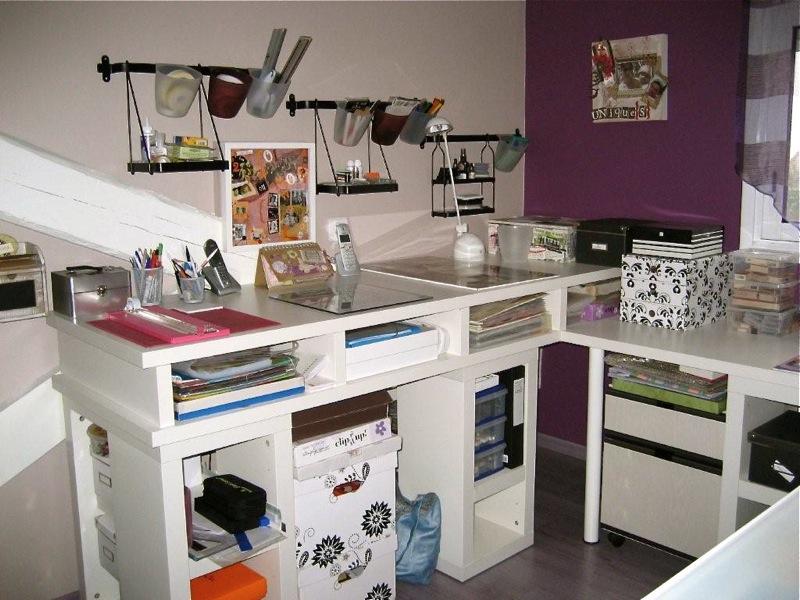 un bricoleur hors du commun pour la scraproom de mes r ves. Black Bedroom Furniture Sets. Home Design Ideas